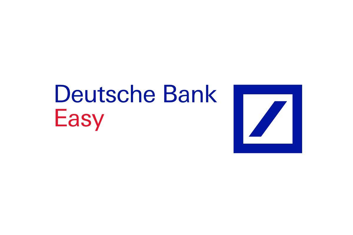 finanziamenti-banca