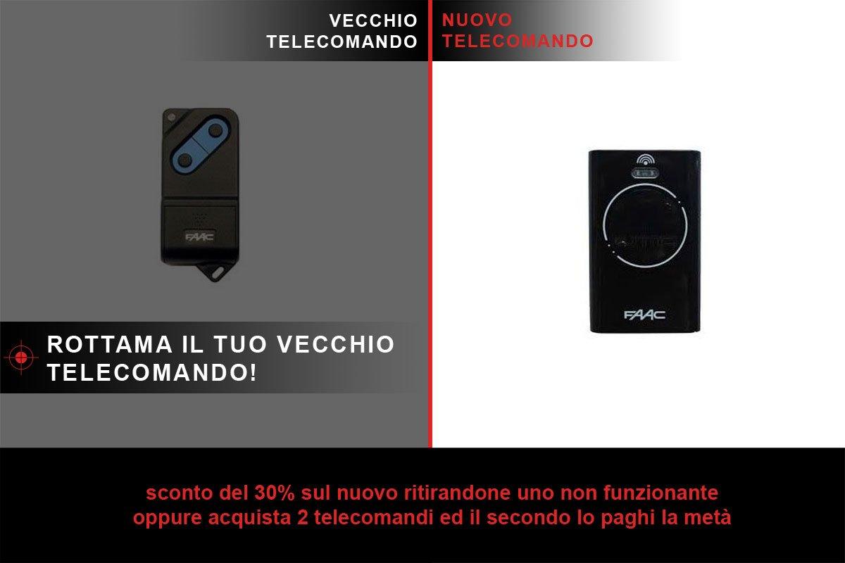 promo-telecomandi